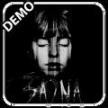 萨伊纳Saina游戏下载安卓版 v1.7