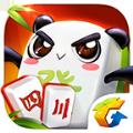 腾讯四川麻将游戏官方下载手机版 v1.0.11
