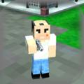 城市生存Block City Survival无限生命免谷歌中文破解版 v1.1.2