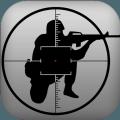 shootergame官方唯一指定地址最新公测版 v0.17