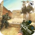 射击猎人无限金币最新内购破解版 v1.1