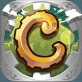 卡德里亚道具屋官方唯一指定正版游戏 v1.7.0