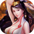 九州霸业手游最新下载九游版 v1.1.6