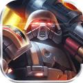军团要塞手游下载九游正式版 v1.0.0