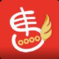 飞马钱包最新版本app官方版下载 v1.2.1