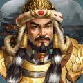 荣耀铁骑官方唯一指定正版游戏下载 v1.0
