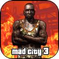 洛杉矶卧底madcity3游戏
