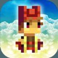 龙闪电先锋Dragonbolt Vanguard游戏官方最新正式版下载 v1.4