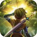 迷城物语官方唯一指定正版游戏下载 v1.50