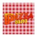 极速披萨中文破解版