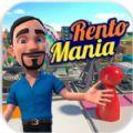 3D多人大富翁游戏安卓版下载(Rentomania) v0.2