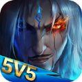 天使神域官方唯一指定正版游戏下载 v1.0