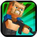 战斗街区无限金币中文汉化破解版(Combat Blocks) v1.1