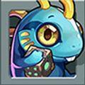 骰子英雄H5官方正式游戏马上玩 v1.0