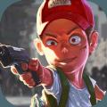 幸存者危城游戏手机版最新下载 v1.0