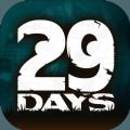 29天必赢亚洲56.net必赢亚洲56.net手机版版下载(29 Days) v1.0.4