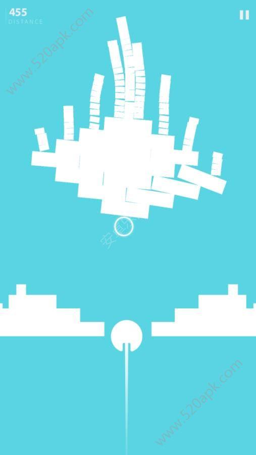 逃生力场Force Escape必赢亚洲56.net最新手机版下载图3:
