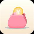 钱小包官方版app下载 v1.15.1.522