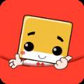 小佰用呗软件手机版app下载 v1.0.1