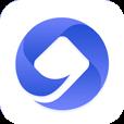 信易闪借软件官方手机版下载 v1.0.0