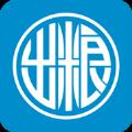 出粮贷款软件app手机版下载 v1.0