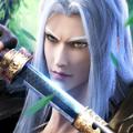 那一剑江湖官方唯一指定网站正版游戏安装 v1.16.10.0