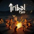 部落迁徙Tribal Passs中文无限金币内购破解版 v1.11