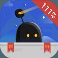 111%去往战争无限金币内购破解版(TOWAR) v1.1