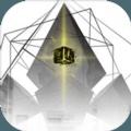 原子大乱斗游戏无限金币中文内购破解版下载(Atomine) v1.0