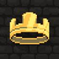 王国两个王冠无限金币中文内购破解版(Kingdom Two Crowns) v1.0