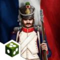 半岛战争游戏无限金币中文内购破解版(Peninsular War Battles 含数据包) v1.0.1