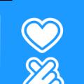 比心交友软件官网app下载 v1.0.2