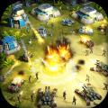 战争艺术3免谷歌最新中文破解版(Art of War 3 PvP RTS strategy) v1.0.58