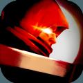 死亡之影黑暗骑士无限金币汉化中文破解版(Shadow Of Death) v1.12.5.0