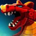 龙之丘2官方必赢亚洲56.net最新必赢亚洲56.net手机版版下载安装(Dragon Hills2) v1.0