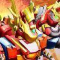 斗龙战士之机甲摩托必赢亚洲56.net手机版版