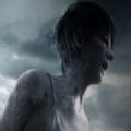 生化危机7黄金版无限金币中文破解版下载(Resident Evil 7 Gold Edition) v1.0