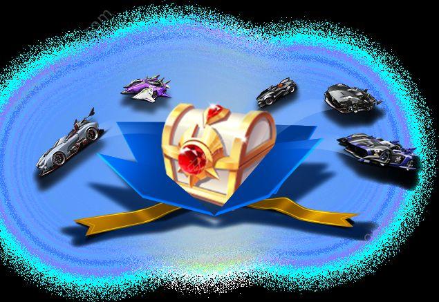 QQ飞车56net必赢客户端4月29日漂移狂欢节活动大全 4月29日漂移狂欢节活动汇总[多图]图片3
