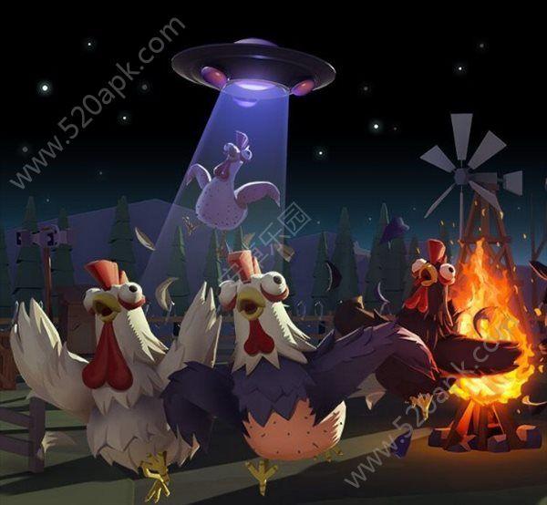 危鸡之夜角色阵型怎么搭配?角色阵型搭配攻略[多图]图片3