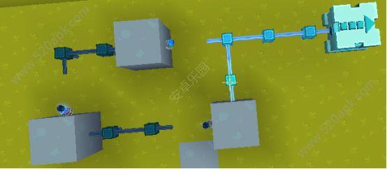 迷你世界基础电子元件扫盲[多图]图片4