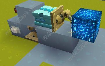 迷你世界基础电子元件扫盲[多图]图片1