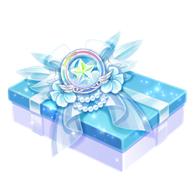 QQ飞车手游泡沫之夏礼盒值得入手吗?泡沫之夏礼盒性价比分析[多图]图片1