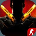 僵尸荒岛逃生之路手机游戏安卓版(Alive Rules Fire On) v1.3