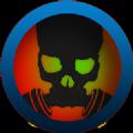 深入敌后Enemy Gates中文无限无限弹药内购破解版(含数据包) v1.2.3