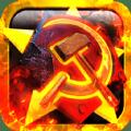 红警世界联盟 v1.6.4