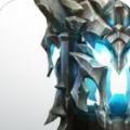 Raziel Dungeon Arena1.4.0中文版