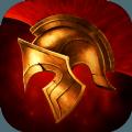帝国崛起游戏官方网站下载最新版 v1.0