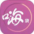 嗨袋官方手机版app下载 v1.0