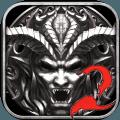 恶魔狂想曲2手机游戏安卓版 v1.0