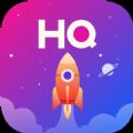 哈趣冲顶必赢亚洲56.net手机版版app下载 v2.0.0